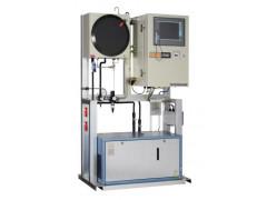 Анализаторы промышленные температуры застывания нефтепродуктов PPA-4