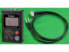 Толщиномеры ультразвуковые WT-600S