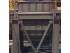 Весы электронные бункерные ВЭБ-3