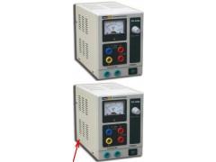 Источники питания аналоговые Б5-60М