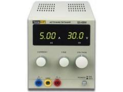 Источники питания аналоговые с цифровой индикацией Б5-66М, Б5-68М, Б5-69М, Б5-70М, Б5-71М,