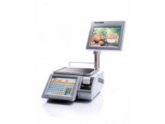 Весы торговые электронные CE/CE-H, CE II, SC/SC-H, SC II, EC, EC II, BC, BC II, BS, CS, KH