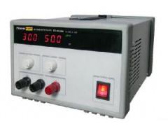 Источники питания повышенной мощности Б5-3030М, Б5-305М
