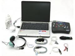 Комплексы компьютерные нейрофизиологические для исследования ЭМГ и ВП со встроенной функциональной клавиатурой (компьютерные электронейромиографы) Нейро-МВП-5 и Нейро-МВП-5/2