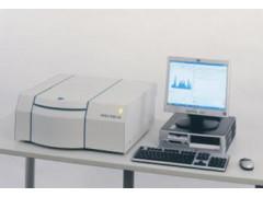 Спектрометры рентгенофлуоресцентные энергодисперсионные Spectro IQ II и Spectro XEPOS