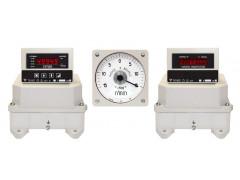 Комплексы тахометрических устройств К1807