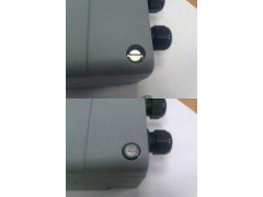 Расходомеры электромагнитные Баджер Метер М2000