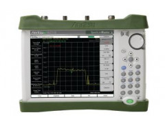 Анализаторы спектра портативные MS2711E