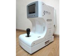 Авторефрактокератометры URK-700