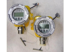 Газоанализаторы SI-100