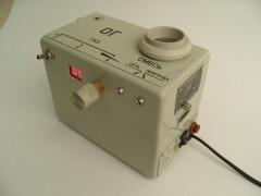 Одориметры газа ОГ ОГ-05-00-00