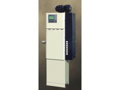 Хроматографы газовые промышленные GC1000 MarkII мод. GC1000S, GC1000D, GC1000T, GC1000E, GC1000W, GC1000C