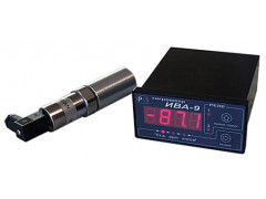 Гигрометры ИВА-9