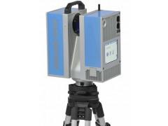 Сканеры лазерные, топографические Imager 5010