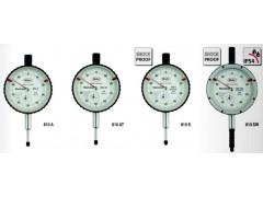 Головки измерительные MarCator 810 A, MarCator 810 AT, MarCator 810 S, MarCator 810 SW, MarCator 810 SB, MarCator 810 SM, MarCator 810 SRM
