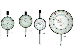 Головки измерительные MarCator 810 AU, MarCator 810 AX, MarCator 810 AG, MarCator 810 SV