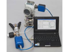 Переносные поверочные комплекты (калибраторы) ТЖИУ.422956.001