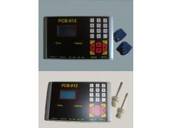 Расходомеры-счетчики ультразвуковые РСВ-012