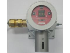 Газоанализаторы стационарные шахтные ГСО-2Ш