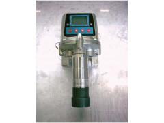 Комплексы измерительные в составе установок по производству водорода HySTAT-A серии 1000