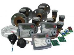 Зонды для измерения параметров качества воды Intellisonde