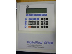 Расходомеры-счетчики газа и пара GF868, GM868, XGM868, GS868, XGS868, GC868, PT878GC, CTF878, IGM878