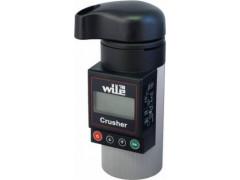 Влагомеры зерна Wile 78 Crusher