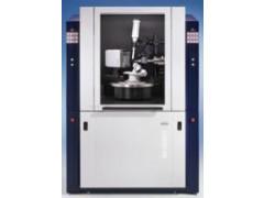 Дифрактометры рентгеновские монокристальные D8 QUEST