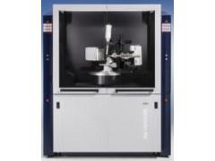 Дифрактометры рентгеновские монокристальные D8 VENTURE