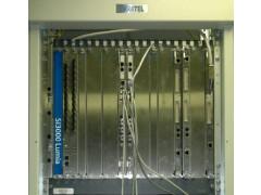 Системы измерений длительности соединений SI3000 IMS