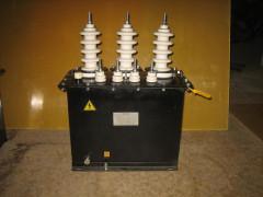 Трансформаторы напряжения НТМИ-6 (10)