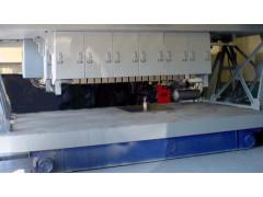 Установки ультразвукового контроля слябов автоматизированные УЛЬТРА-PEL600S.003