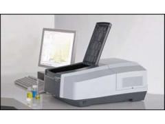 Спектрофотометры UV-2600, UV-2700