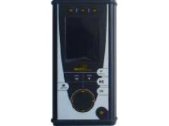 Шумомеры-виброметры, анализаторы спектра ОКТАФОН-110