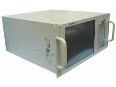 Модуль измерений и анализа информации системы акустико-эмиссионной специализированной КАЭМС-С1