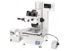 Микроскопы измерительные оптические OLYMPUS STM6, STM6-LM