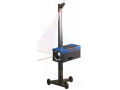 Приборы для измерений параметров света фар автотранспортных средств PH 2084 D, PH 2066/D, PH 2066/D/L2, PH 2010G