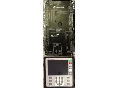 Комплексы измерительно-вычислительные и у правляющие Maestro  Universal