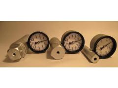 Ключи моментные шкальные (динамометрические) ДМ