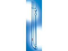 Вискозиметры стеклянные капилярные CANNON