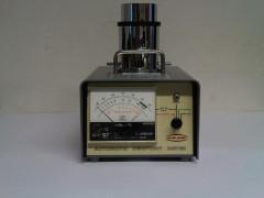 Гигрометр SADPµ-TRS