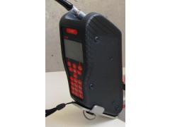Установки автоматизированные бесконтактные Calipri-Ferberg CW-40