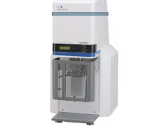 Анализаторы термомеханические EXSTAR TMA/SS 7000 мод. TMA/SS 7100 и TMA/SS 7300