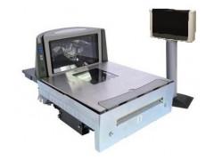 Весы электронные SC-900