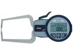 Калибры-скобы MaraMeter 838 EA, MaraMeter 838 EI, MaraMeter 838 TA, MaraMeter 838 TI