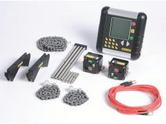 Системы центровки и взаимного расположения поверхностей Easy-Laser