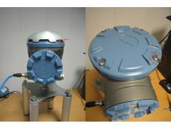 Уровнемеры радарные Rosemount 5900S