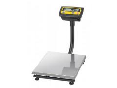 Весы неавтоматического действия EM