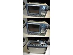 Анализаторы систем связи R8000, R8000B