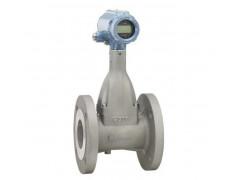 Расходомеры вихревые Rosemount 8600D